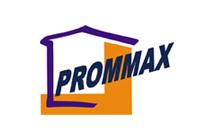Prommax - stolarka budowlana