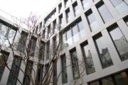 Centum Biznesowe w Paryżu