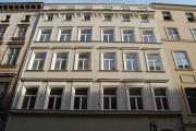 Apartamenthouse Kraków