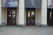 L'Opera Nazionale a Varsovia