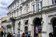 Teatr im. Stefana Żeromskiego w Kielcach